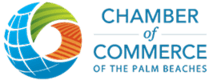 West Palm Beach Chamber of Commerce